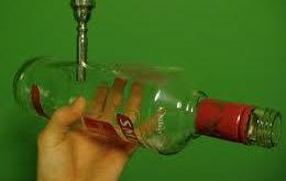ارزان ترین مدل مته شیشه