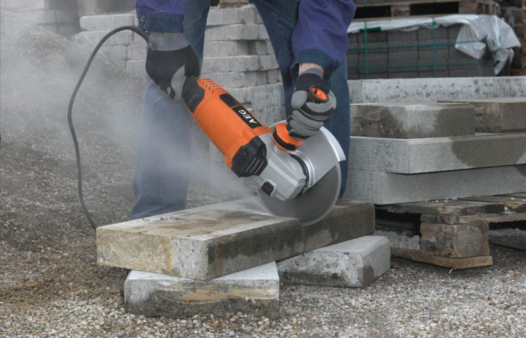 خرید و فروش انواع سنگ فرز سنگ بری و آهنبری