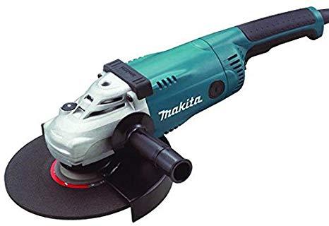 نمایندگی سنگ فرز ماکیتا 2200 وات GA9020