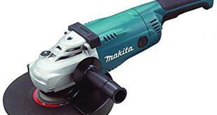 قیمت سنگ فرز ماکیتا GA9020