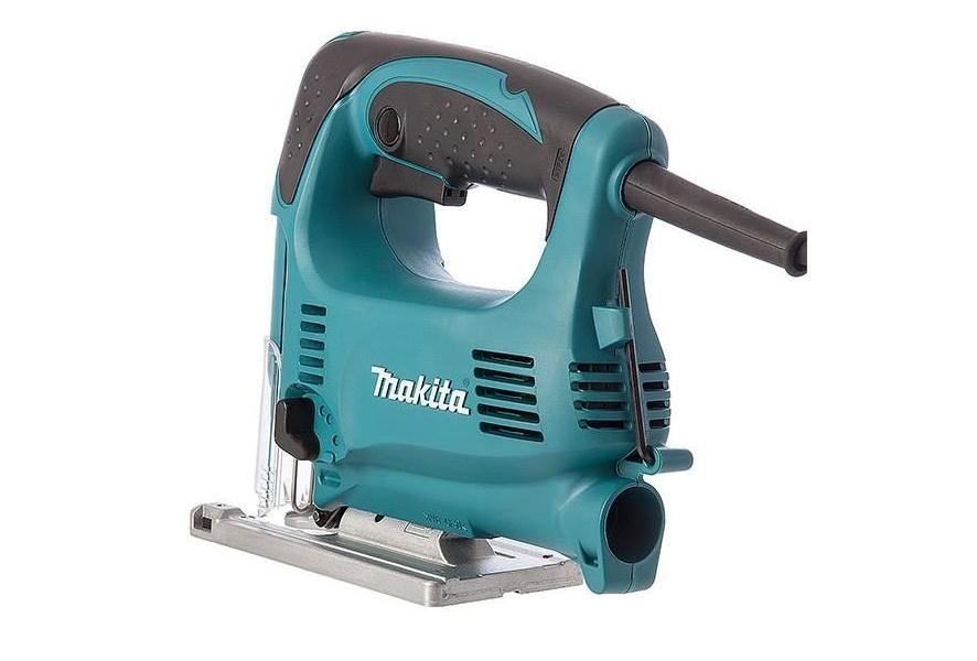 خرید اره عمود بر ماکیتا مدل 4329