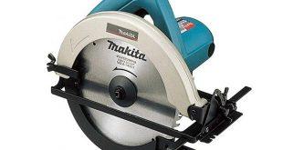 قیمت اره گردبر ماکیتا مدل 5806B