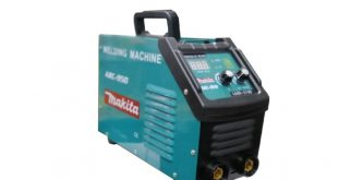 قیمت دستگاه جوش ماکیتا مدل 950
